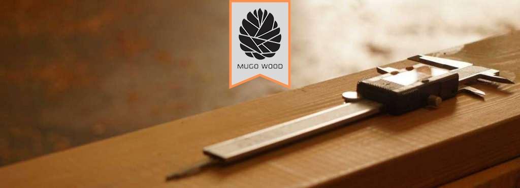 چوب ترموود   موگو وود   فروش و پخش مستقیم چوب ترموود   محصولات ترموود   ترموود