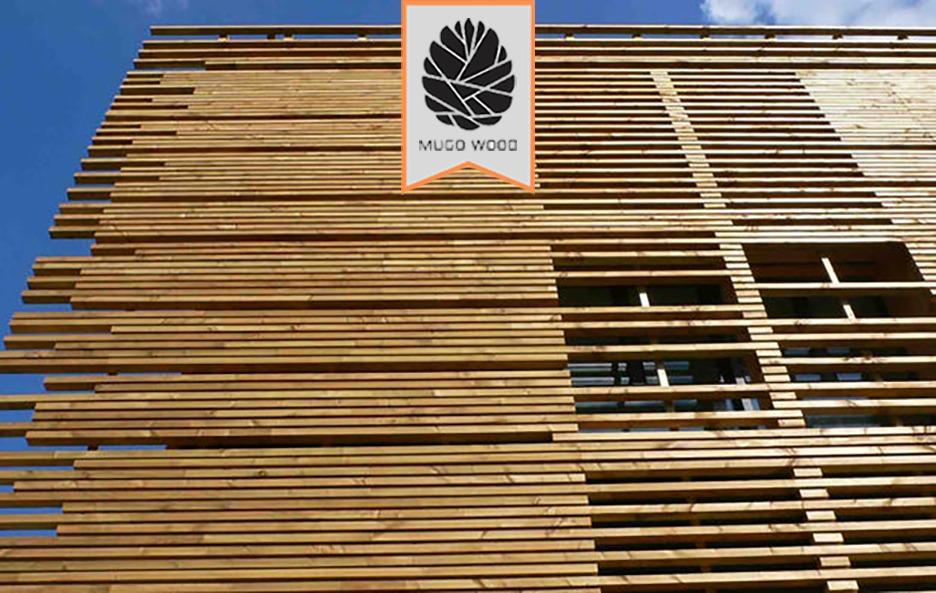 رنگ چوب ترمو | موگو وود | انواع رنگ چوب ترمو | قیمت رنگ چوب ترمو | رنگ چوب ترموود