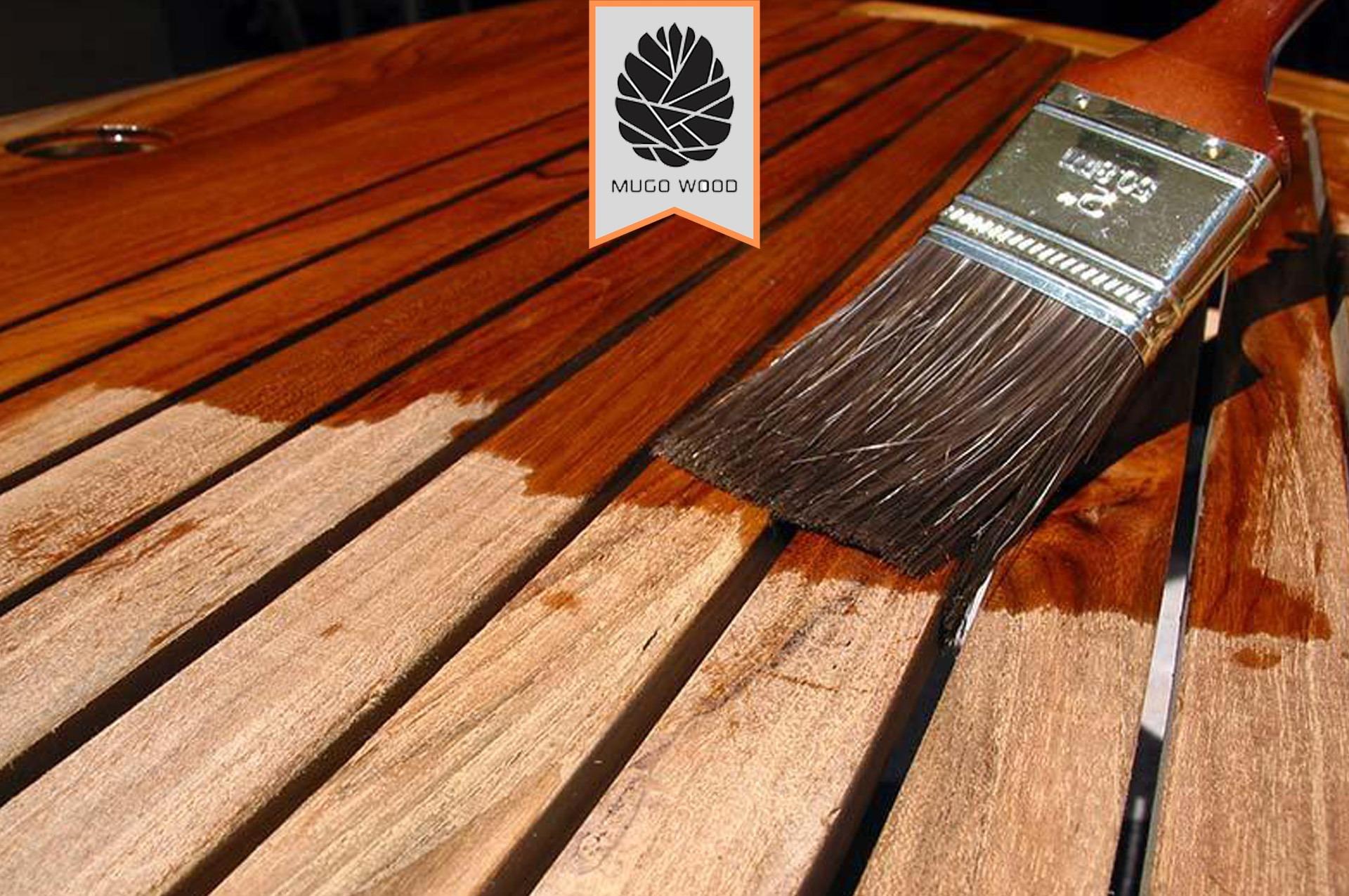 محصولات ترموود | کیا وود | ترمووود | ترموود | چوب ترمو | چوب ترموود | رنگ ترموود
