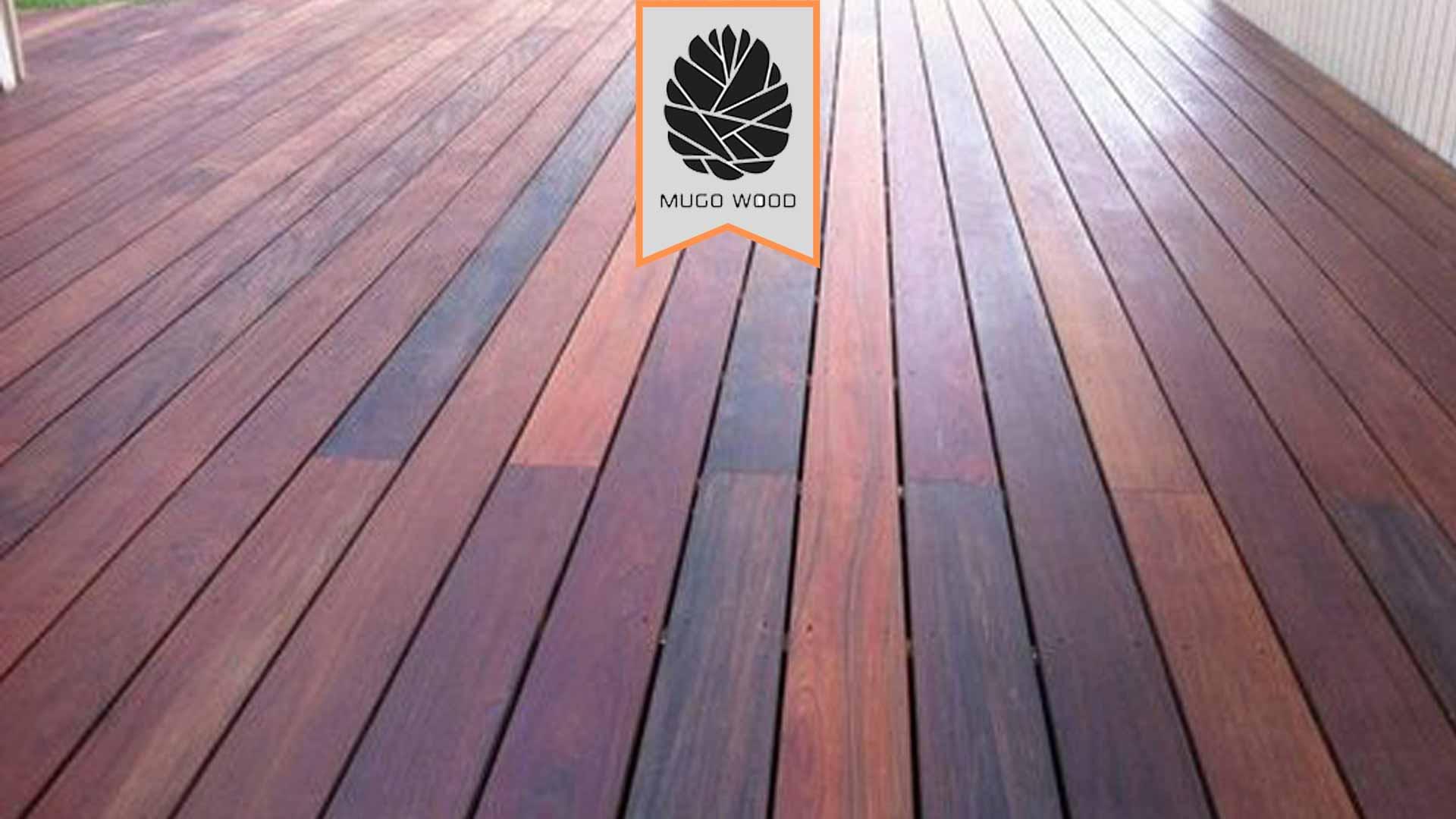 رنگ ترموود | رنگ ترمووود | فروش رنگ ترمووود | نمایندگی رنگ ترمووود | رنگ ترموود minwax | رنگ چوب ترموود | رنگ چوب ترموود در اصفهان |