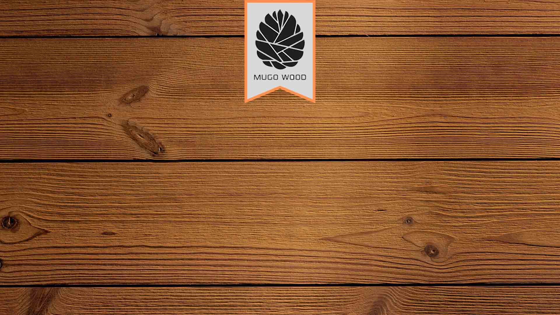 چوب ترمو شیراز | موگو وود | چوب ترمو | ترموود | ترمووود | قیمت چوب ترمو | انواع چوب ترمو | ترموود | ترمووود | چوب ترموود | رنگ ترموود | رنگ ترمووود | ترموود ایرانی | ترمووود ایرانی | چوب ترمو ایرانی |