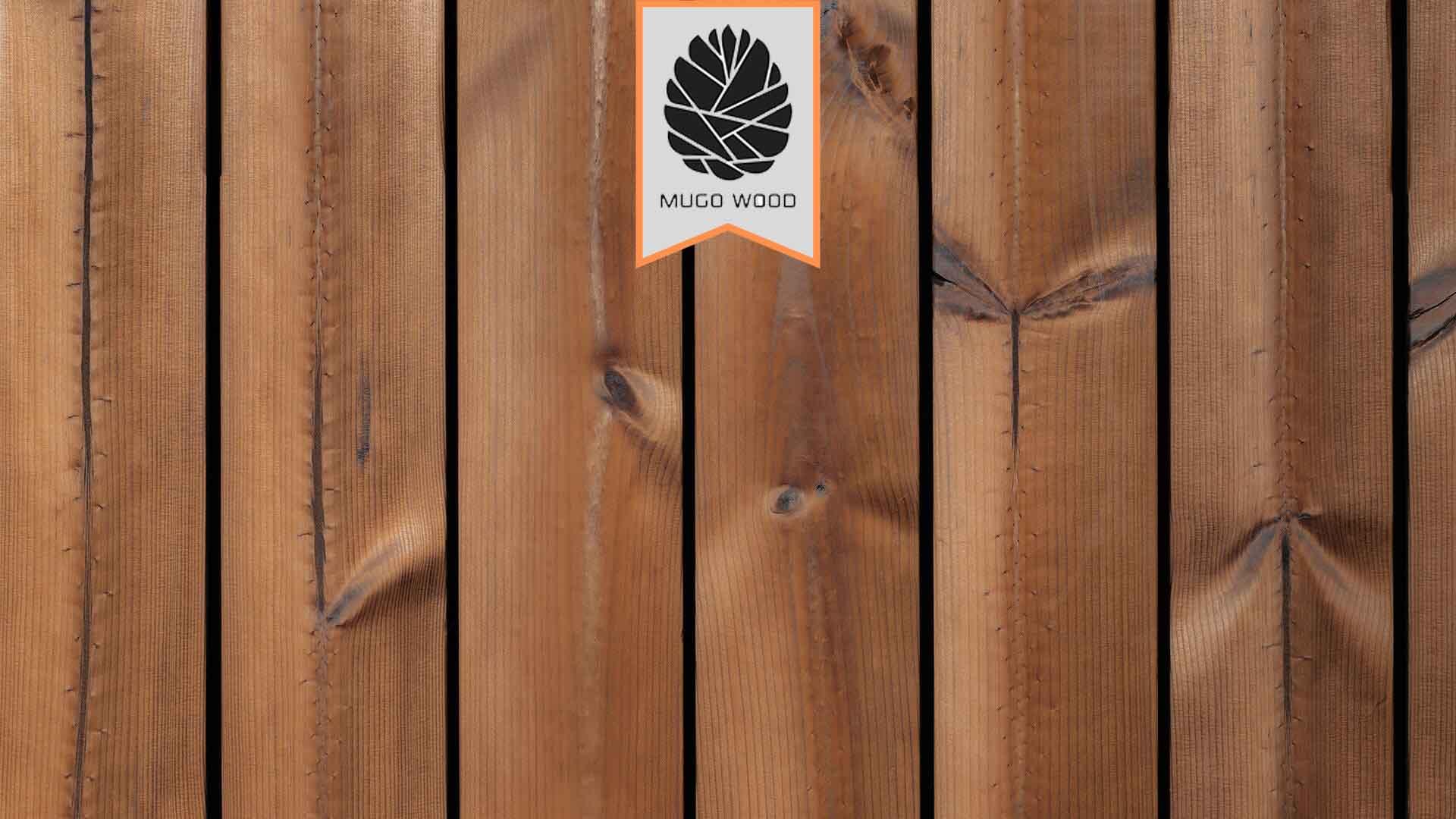 چوب ترمو فنلاندی | موگو وود | ترموود فنلاند | قیمت چوب ترموود فنلاندی | ترمووود فنلاند | ترموود | ترمووود | چوب ترمو | رنگ ترموود | رنگ ترمووود | چوب ترمو | چوب ترموود | ترموود ایرانی | ترمو وود |