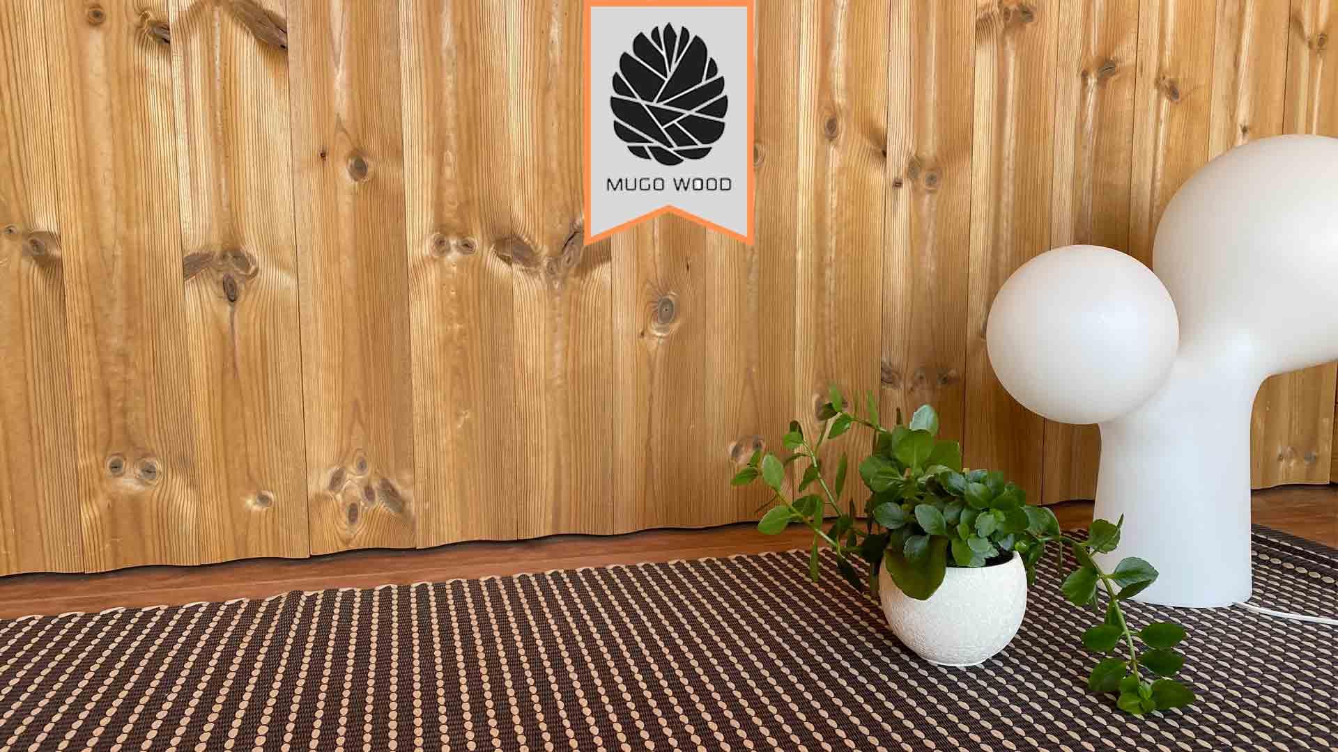 قیمت هر متر مربع چوب ترمو | موگو وود | قیمت ترموود | قیمت چوب ترمو | چوب ترمو چیست |