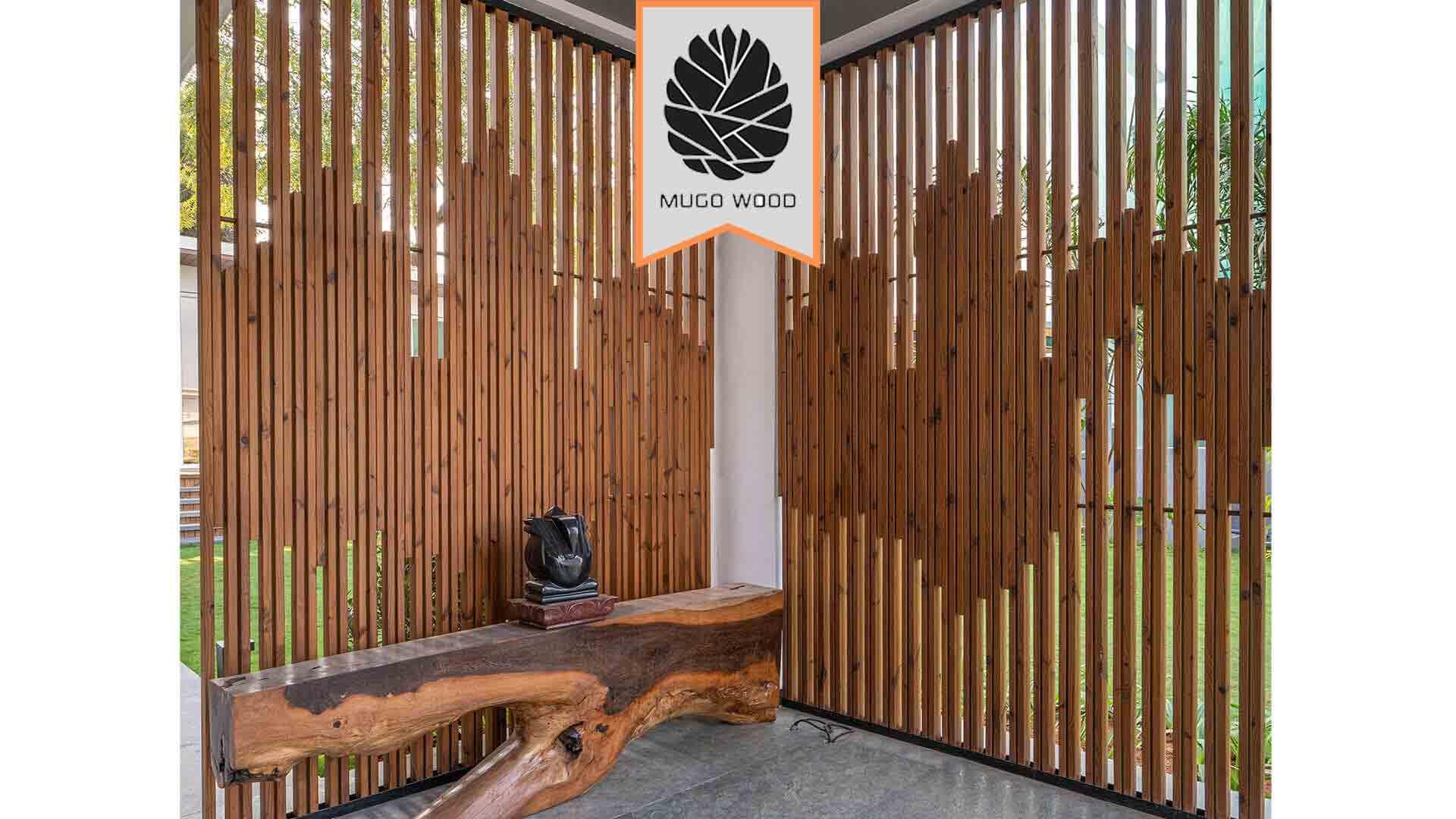 چوب ترموود کرج - نمایندگی چوب ترموود کرج-چوب ترموود کرج- چوب ترموود در کرج