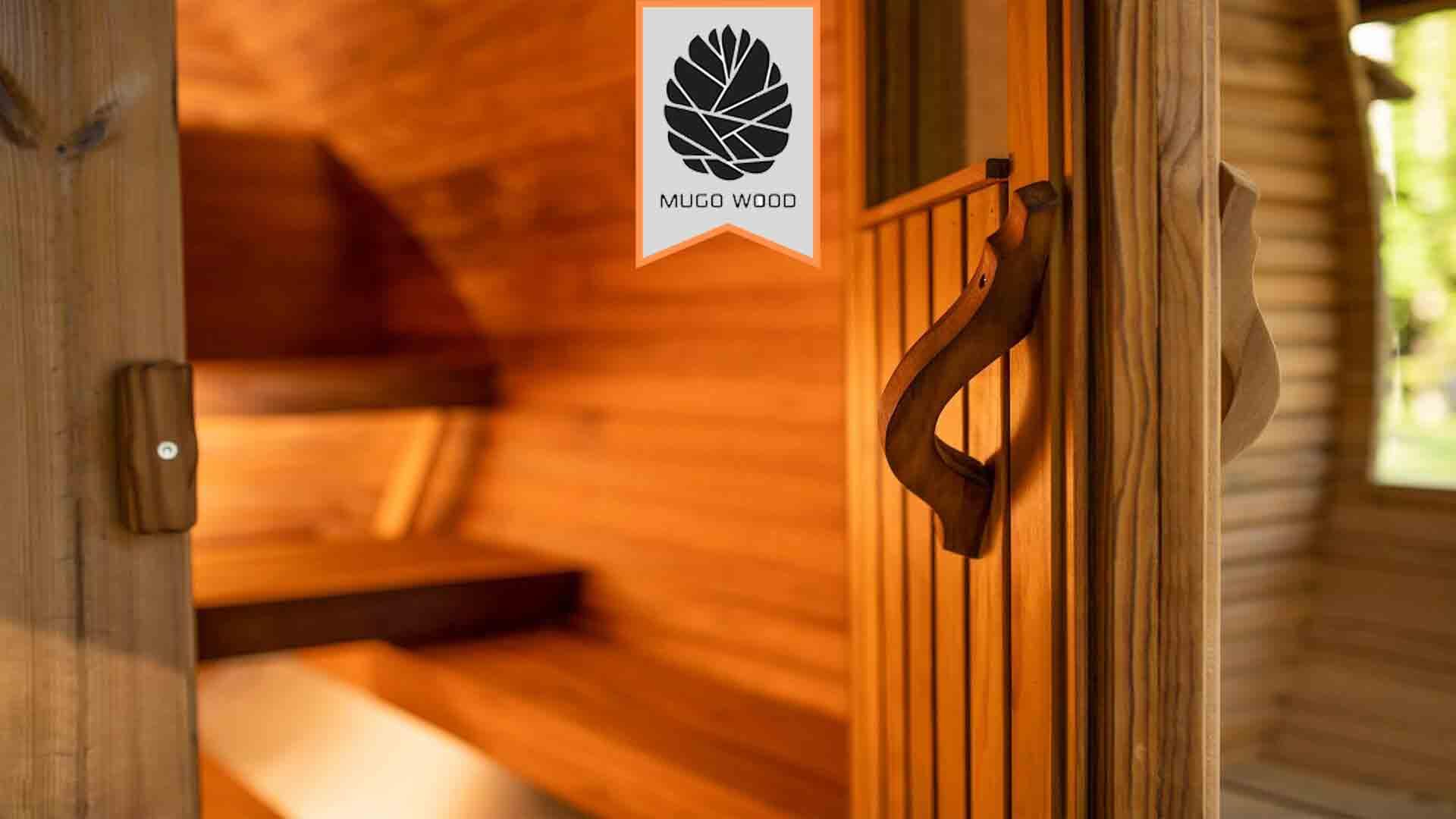 خرید ترموود ایرانی - خرید ترموود ایرانی - فروش چوب ترموود - قیمت هر متر مربع ترموود