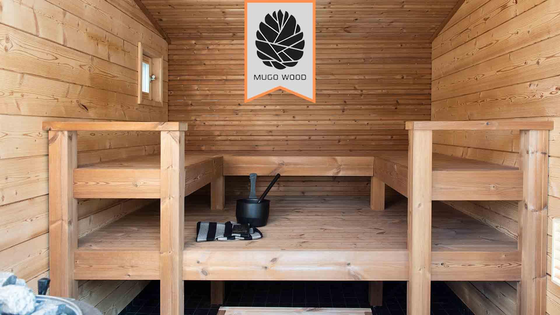 کاربرد چوب ترموود | چوب ترموود چیست | چوب ترموود قیمت | چوب ترموود در دکوراسیون داخلی | ترموود | ترمووود | چوب ترمو | چوب ترموود | رنگ ترموود | ترموود ایرانی