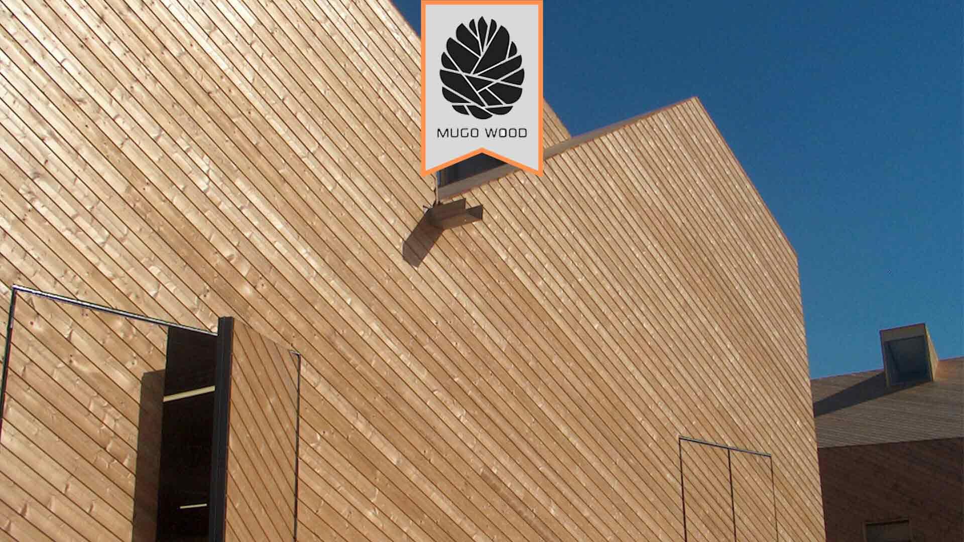 چوب ترمو فنلاند - قیمت چوب ترمو -چوب ترموود - قیمت چوب ترموود - فروش چوب ترمو فنلاندی
