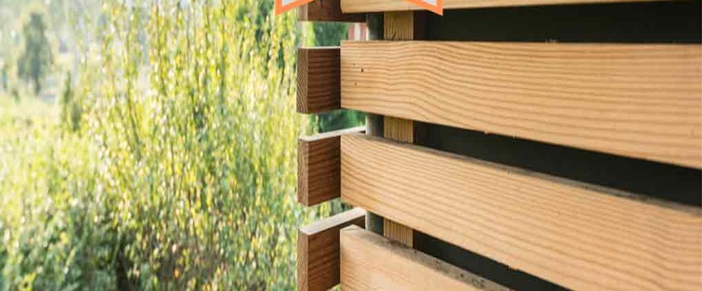 کاربرد چوب ترمو - کاربرد چوب ترموود - کاربرد چوب ترموود در دکوراسیون داخلی - ترموود - ترمووود - چوب ترمو - چوب ترموود - ترموود ایرانی - رنگ ترمووود - تایل ترموود