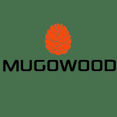 ترموود | ترمووود | چوب ترمو ، موگو وود