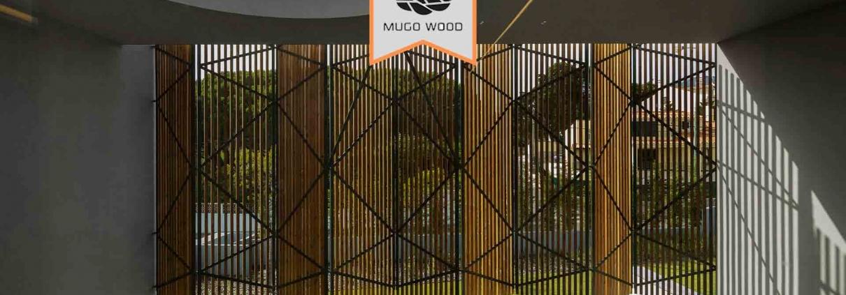 طیف رنگ چوب - رنگامیزی چوب - رنگ مناسب برای چوب - خرید رنگ چوب - رنگ کاری چوب - ترموود - ترمووود - چوب ترمو - چوب ترموود - ترموود ایرانی - رنگ ترموود