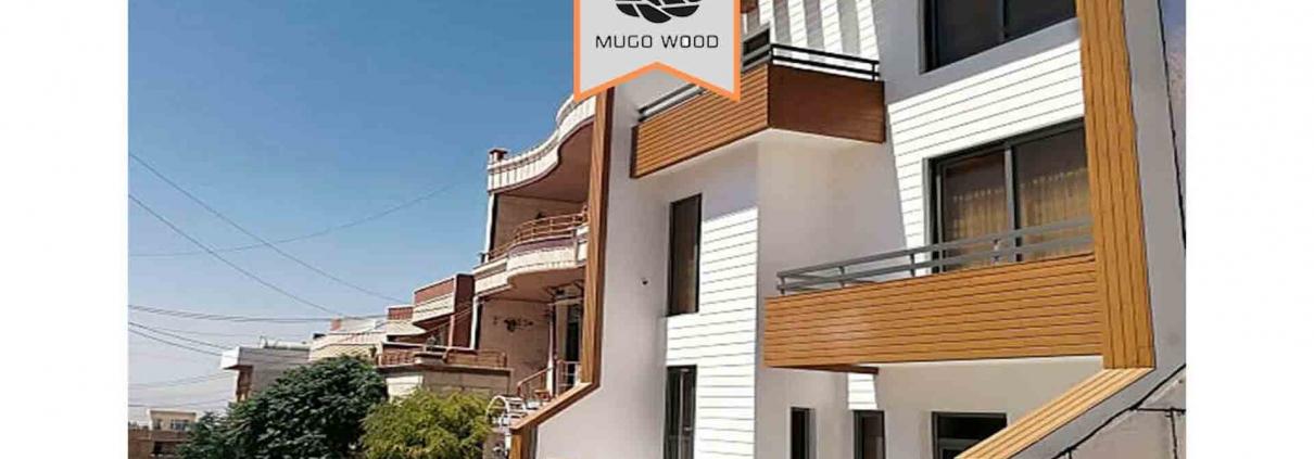 رنگ محافظ چوب - رنگ محافظ چوب ترموود - رنگ محافظ درخت - رنگ محافظ تنه درخت - ترموود - ترموود - ترمووود - چوب ترمو - چوب ترموود - رنگ ترموود - ترموود ایرانی