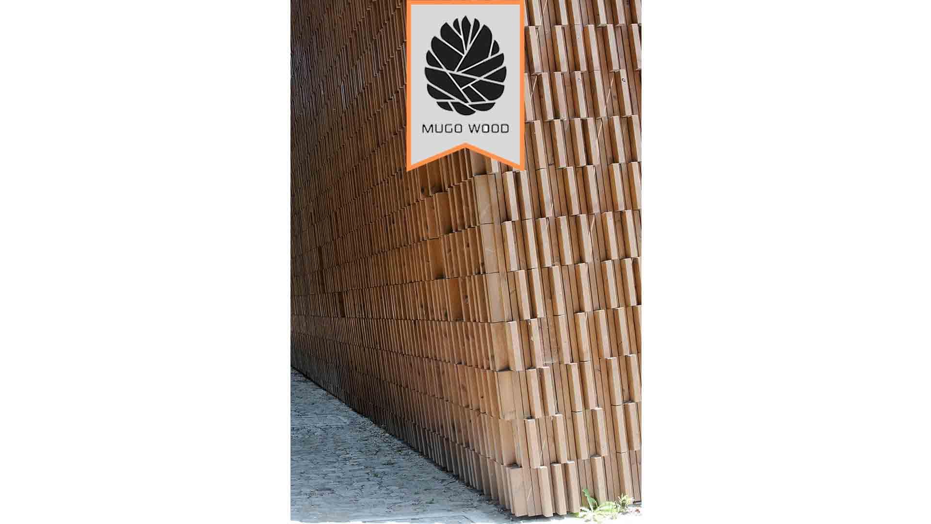 کفپوش ترمووود چیست - قیمت ترمووود چیست - قیمت کفپوش ترموود - چوب ترمو - چوب ترموود - چوب ترموود - ترمووود - چوب ترمو - چوب ترموود - رنگ ترموود - ترموود ایرانی - چوب ترمو