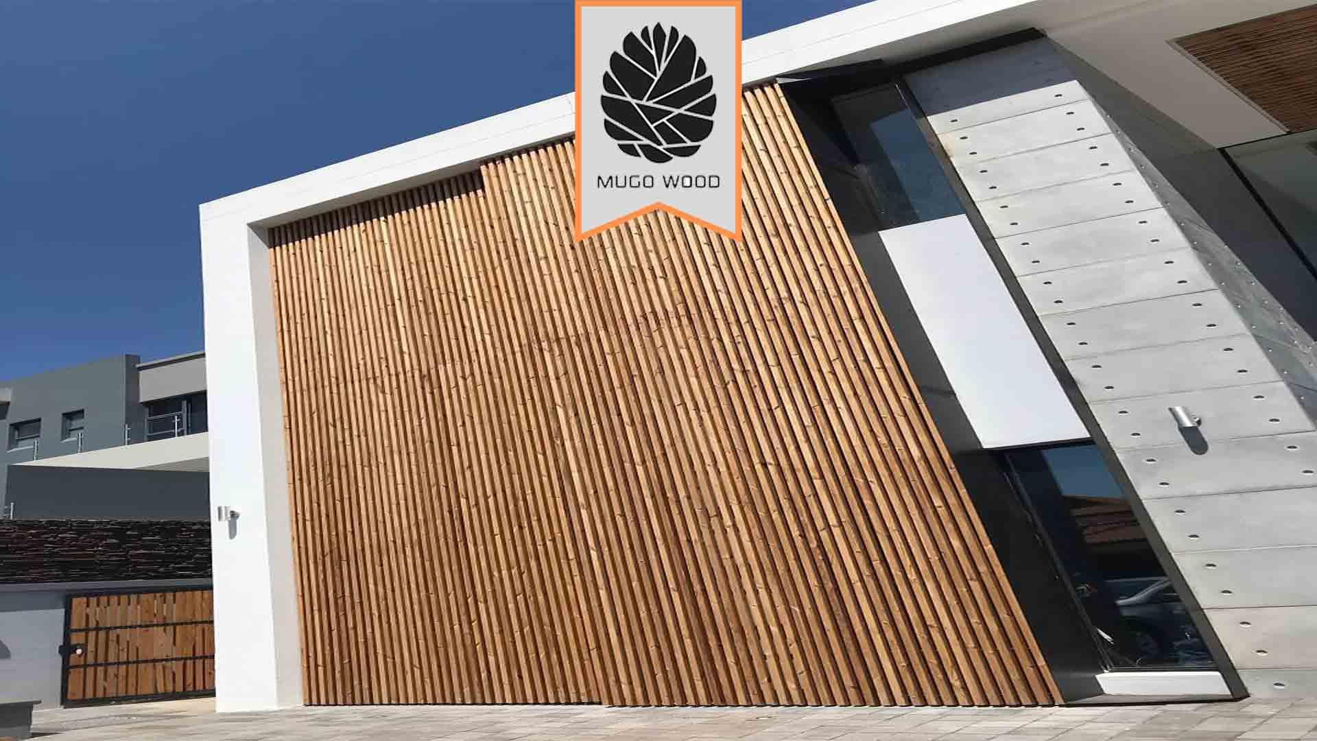 رنگ روغن روی چوب - بهترین روغن برای چوب - رنگامیزی چوب - بهترین روغن برای چوب - ترموود - ترمووود - چوب ترمو - چوب ترموود - رنگ ترموود - ترموود ایرانی