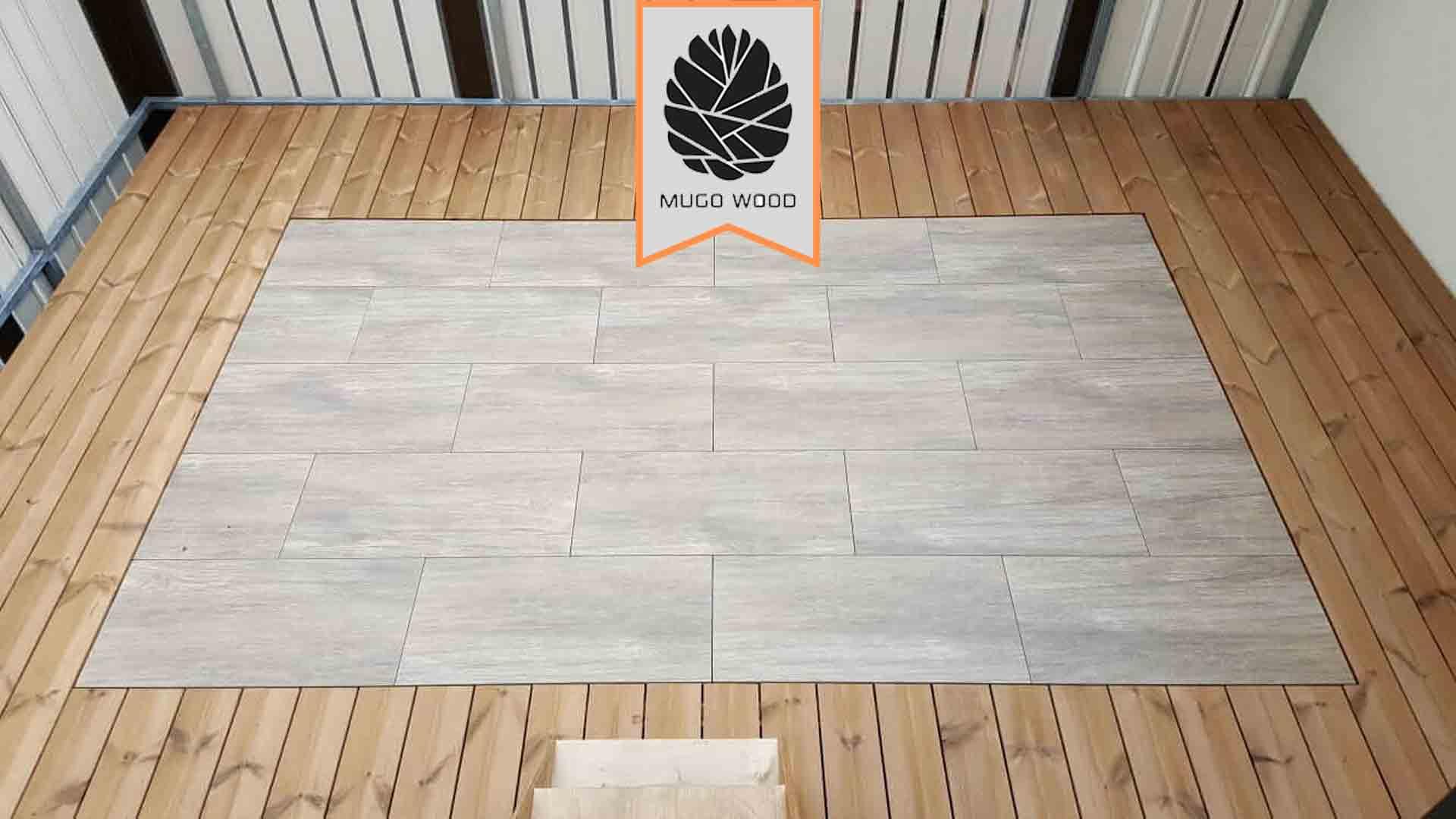 ترمووود ابعاد - ابعاد چوبهای ترموود - ابعاد استاندارد ترمووود - ابعاد چوبهای ترمووود - ترمووود - ترموود - رنگ ترموود - ترموود ایرانی - چوب ترمو - چوب ترموود