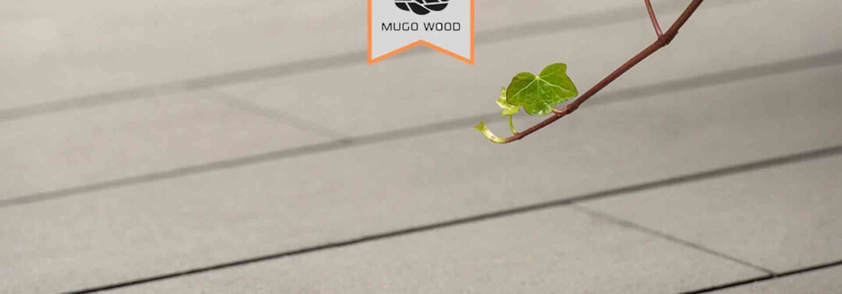 چوب ترمو برای کف - چوب ترمو کرج - چوب ترمو کنار استخر - چوب ترمو کف - چوب ترمو- چوب ترموود - ترموود - ترمووود - رنگ ترموود - ترموود ایرانی