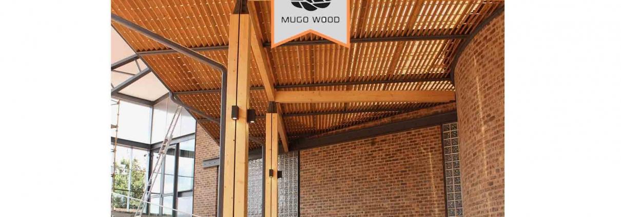 قیمت رنگ چوب ترموود - قیمت چوب ترمو - قیمت رنگ چوب ترمو - قیمت رنگ چوب ترمووود - ترموود - ترمووود - چوب ترمو - چوب ترموود - ترموود ایرانی - رنگ ترموود