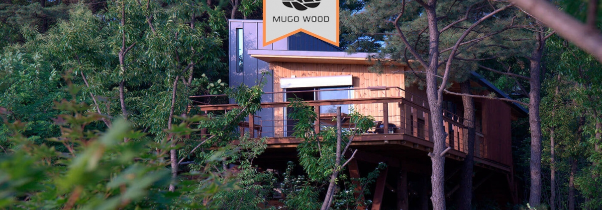 فروش چوب ترموود فنلاندی سایز 92*19 - قیمت چوب ترمو - قیمت ترموود در بازار - ترموود -ترمووود - ترمووود ایرانی - رنگ ترموود - چوب ترمو - چوب ترموود
