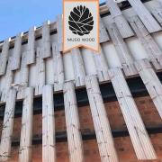 فروش چوب ترموود فنلاندی 117*26 - قیمت ترموود فنلاندی - عرض چوب ترموود فنلاندی - چوب ترمو- ترمووود - چوب ترمو - چوب ترموود - ترموود ایرانی