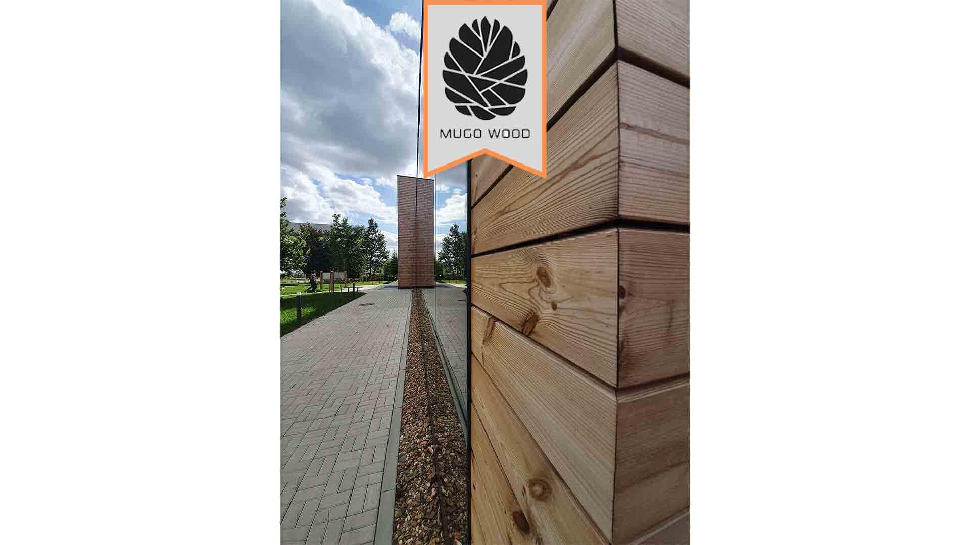 فروش چوب ترموود shp-16*92 - خرید چوب ترموود shp-16*92 - چوب ترموود shp-16*92 - ترموود - ترمووود - چوب ترمو - چوب ترموود - ترموود ایرانی - رنگ ترموود