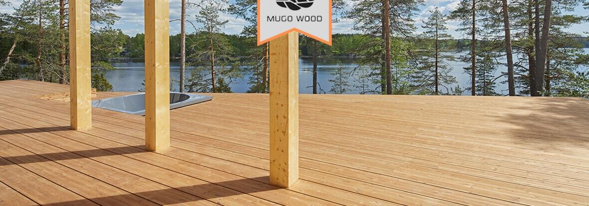 چوب ترموود فنلاندی 117*19 - خرید چوب ترموود فنلاندی 117*19 - چوب ترموود فنلاندی - ترموود - ترمووود - چوب ترمو - چوب ترموود - ترموود ایرانی
