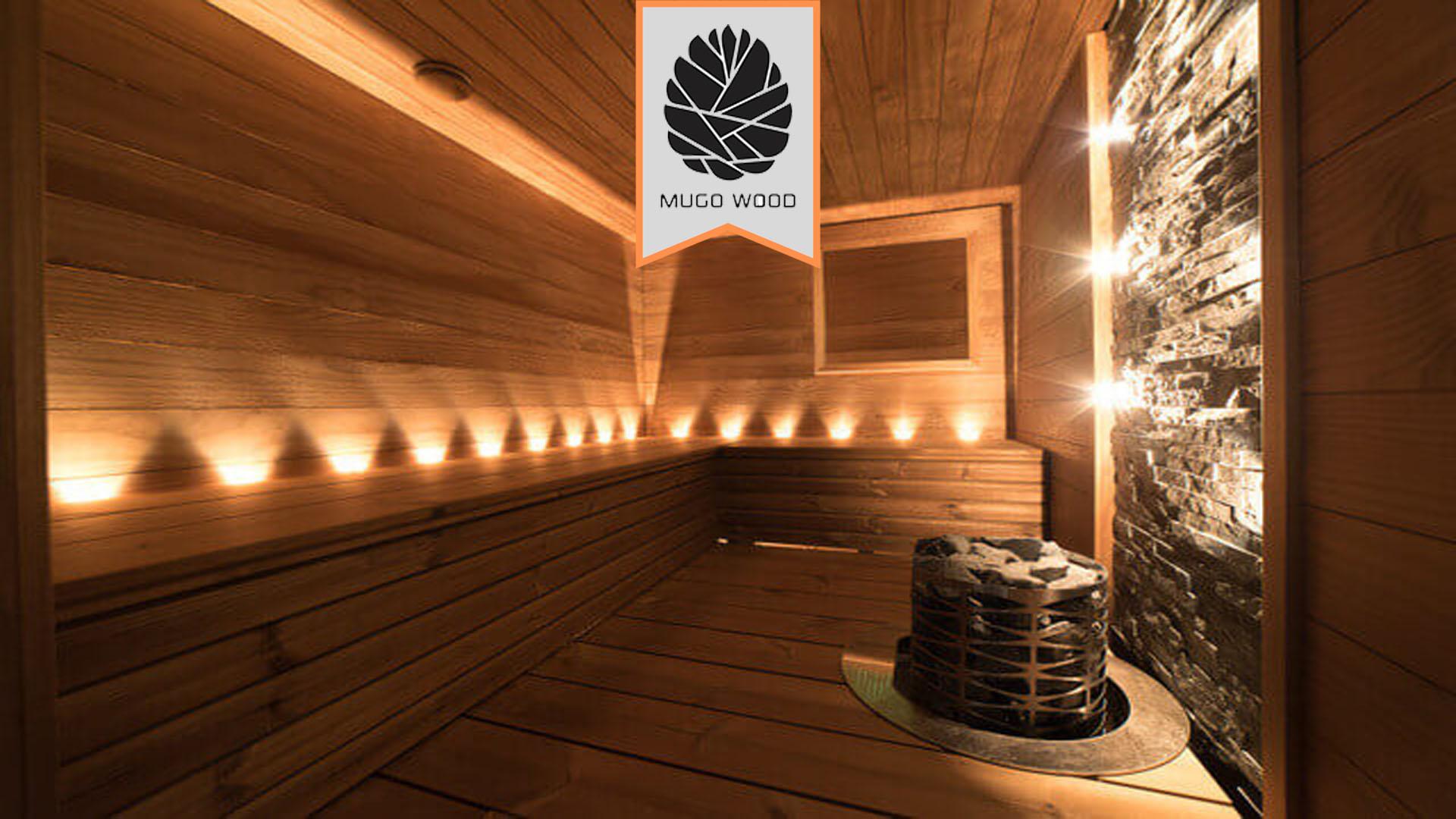 چوب ترموود فنلاندی 68*42 - قیمت چوب ترموود فنلاندی -خرید چوب ترموود فنلاندی - ترموود - ترمووود - چوب ترمو - چوب ترموود - ترموود ایرانی