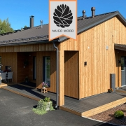 چوب ترموود فنلاندی 68*42 - قیمت چوب ترموود فنلاندی -خرید چوب ترموود فنلاندی - ترموود