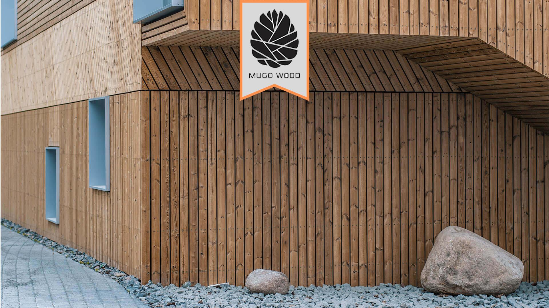 خرید چوب ترموود فنلاندی 92*42 - عرض چوب ترموود - فروش چوب ترموود در تهران - ترموود چوب ترموود - ترموود - ترمووود - چوب ترمو - چوب ترموود - ترموود ایرانی
