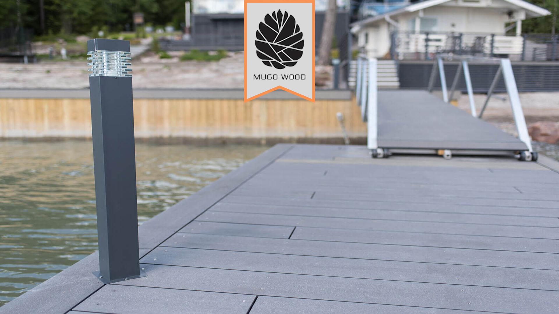 چوب ترموود فنلاندی سایز 92*42 - ترموود فنلانذدی - چوب ترموود فنلاندی - ترمووود فنلاندی - چوب ترموود - ترموود - ترمووود - چوب ترمو - چوب ترموود - ترموود ایرانی