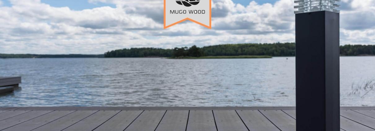 چوب ترموود 11 میل - عرض چوب ترموود - چوب نما - چوب ترمو چیست - خرید ترمووود ترموود چوب ترموود - ترموود - ترمووود - چوب ترمو - چوب ترموود - ترموود ایرانی