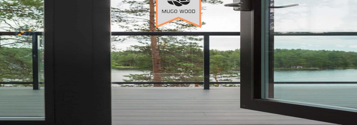 خرید چوب ترموود فنلاندی 68*42 - عرض چوب ترموود - چوب نما - خرید ترمووود - چوب ترمو- ترمووود - چوب ترمو - چوب ترموود - ترموود ایرانی