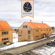 چوب ترموود فنلاندی 140*42 - چوب ترموود فنلاندی - چوب ترموود فنلاند - قیمت چوب ترمو - ترموود - ترمووود - چوب ترمو - چوب ترموود - ترموود ایرانی
