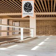 فروش چوب ترموود فنلاندی 68*42 - قیمت چوب ترمو - عرض چوب ترموود - عرض چوب نما - ترموود - ترمووود - چوب ترمو - چوب ترموود - ترموود ایرانی